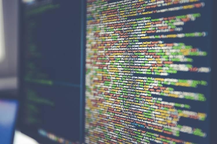Themenbild 2 Newsletter 11: Hybride Arbeitswelten: ECSO Barometer: Zunahme der Cyberkriminalität