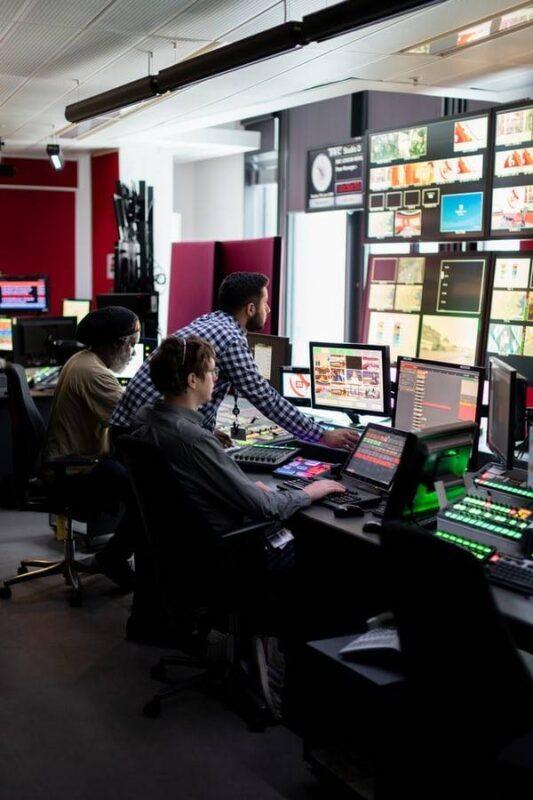 Newsletter 12, Artikel 2: Der Faktor Mensch wird in der Cybersicherheit vernachlässigt