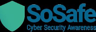 Logo SoSafe
