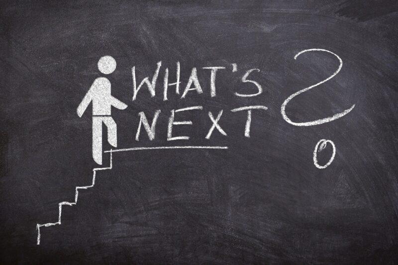 Themenportal Unplanbarkeit - Resilienz als Gegenstrategie