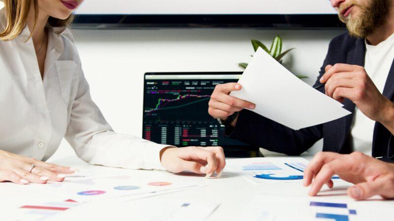 KPI im ISMS - Fünf Schritte zum Kennzahlensystem - Titelbild