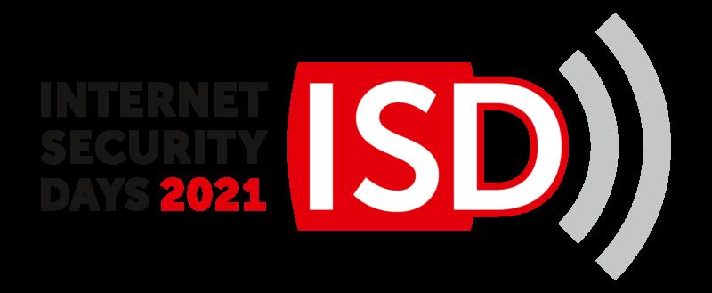 Internet Security Days 2021