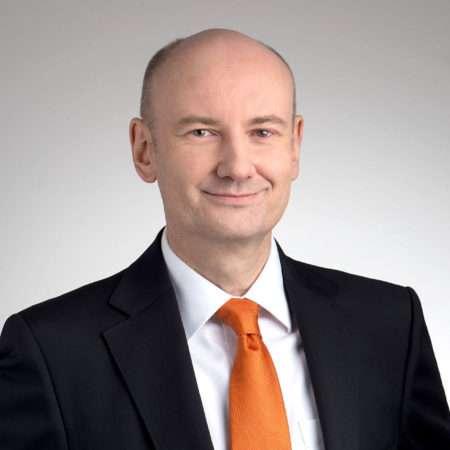 Profilbild Carsten Marmulla Geschäftsführer carmasec