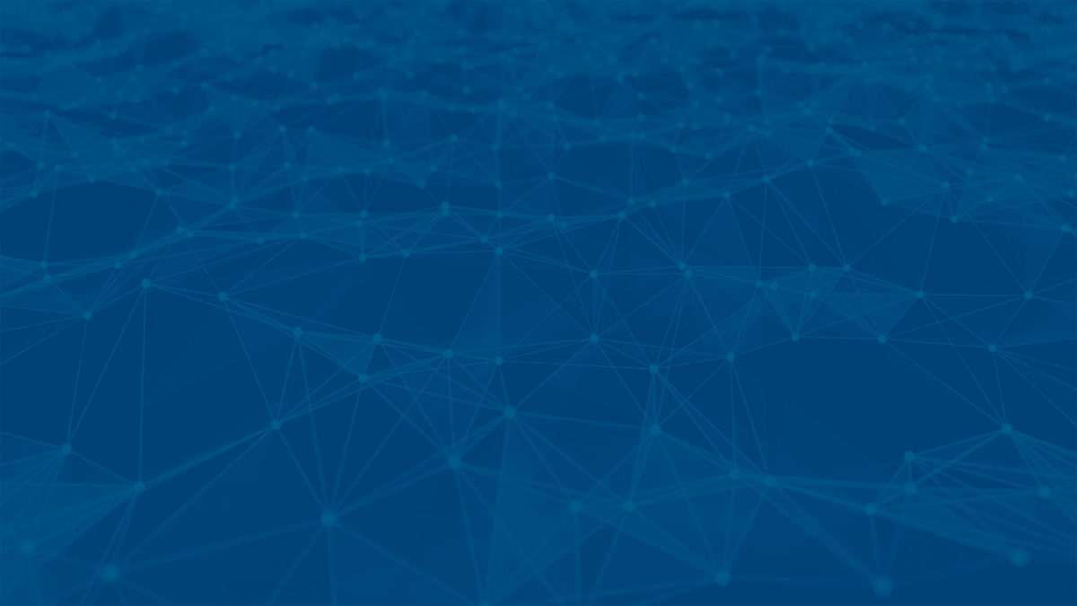 Hintergrund Gitternetz