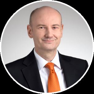 Profilbild Carsten Marmulla Geschäftsführer carmasec rund