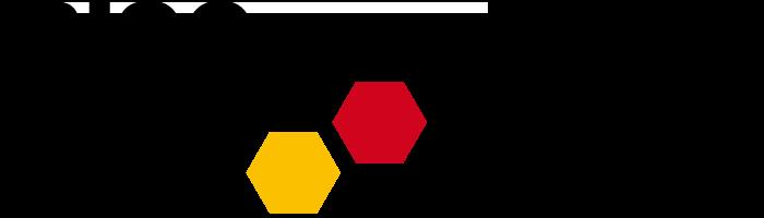 Logo Bundesfachverband der IT-Sachverständigen und Gutachter e.V.