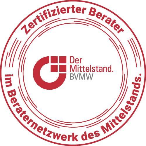 Button carmasec ist BVMW-zertifizierter Mittelstands-Berater jpg