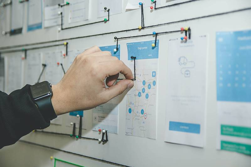 Leitfäden zur Organisation von Ad-Hoc-Maßnahmen in unternehmensinternen ISMS