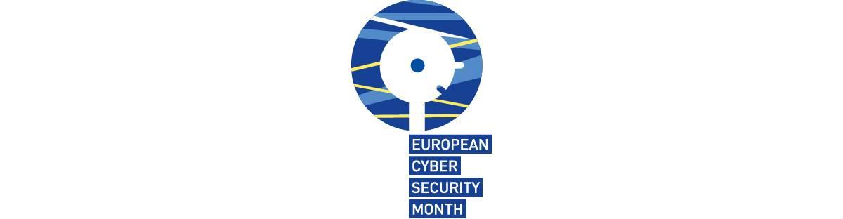 Logo ECSM Querformat