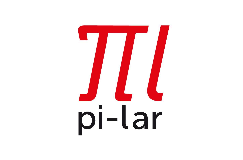 Logo pi-lar