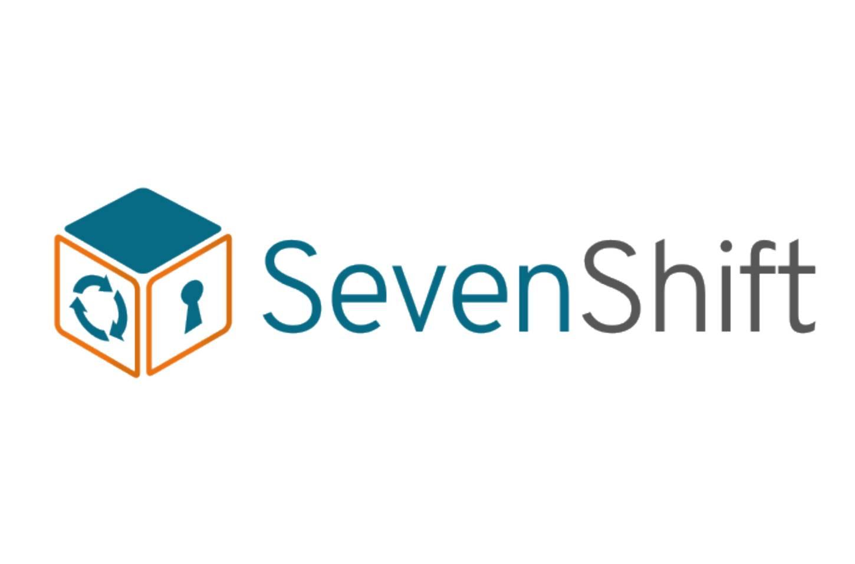 Logo SevenShift