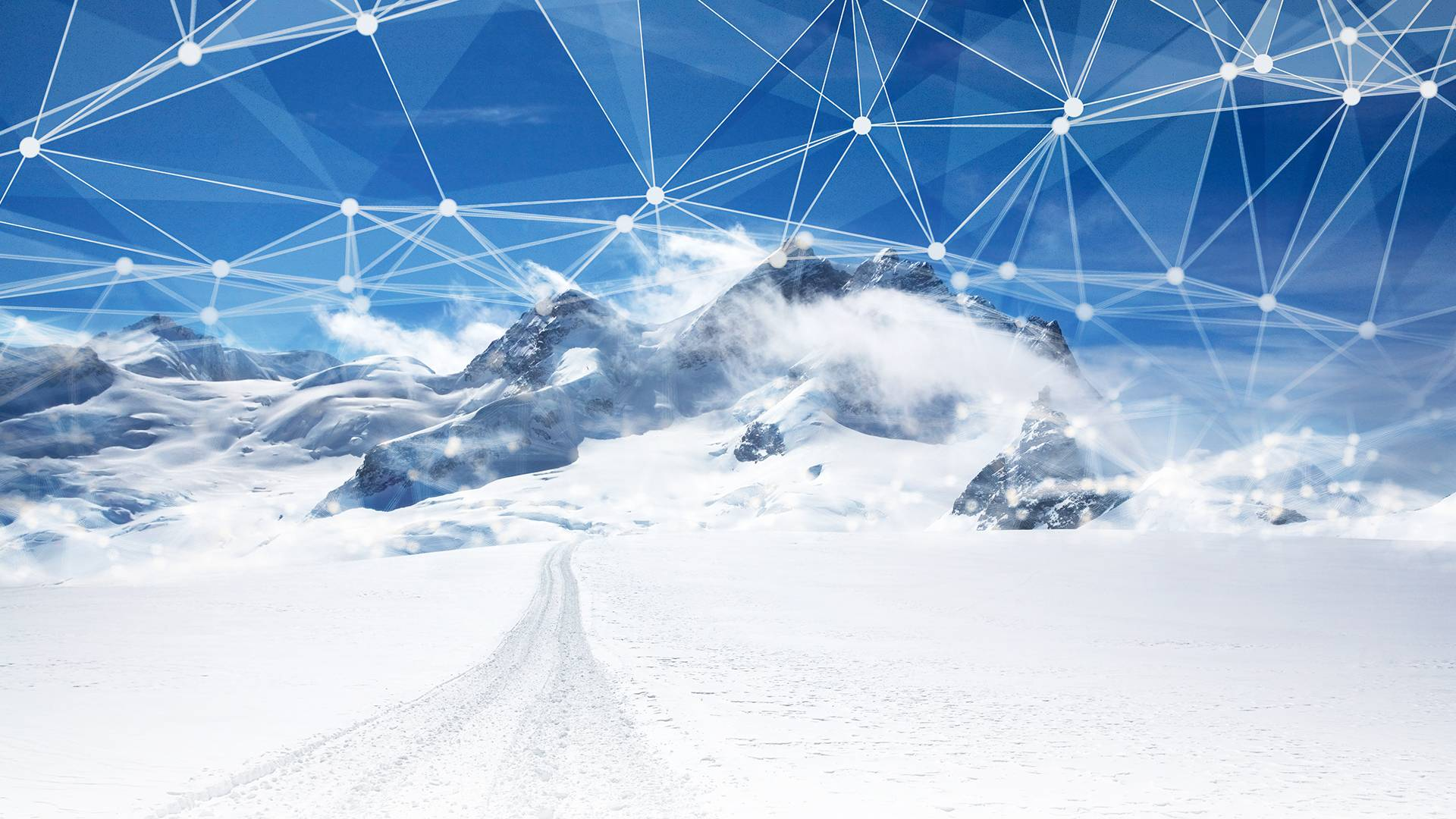 KeyArt Cyber-Resilienz