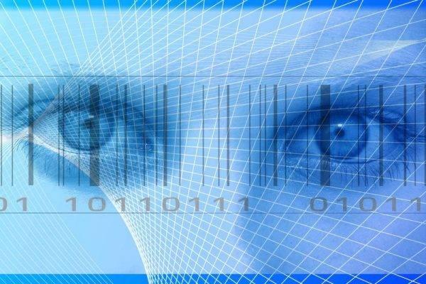 Mittelstandswiki: Regulierung drängt zu Security-Investitionen