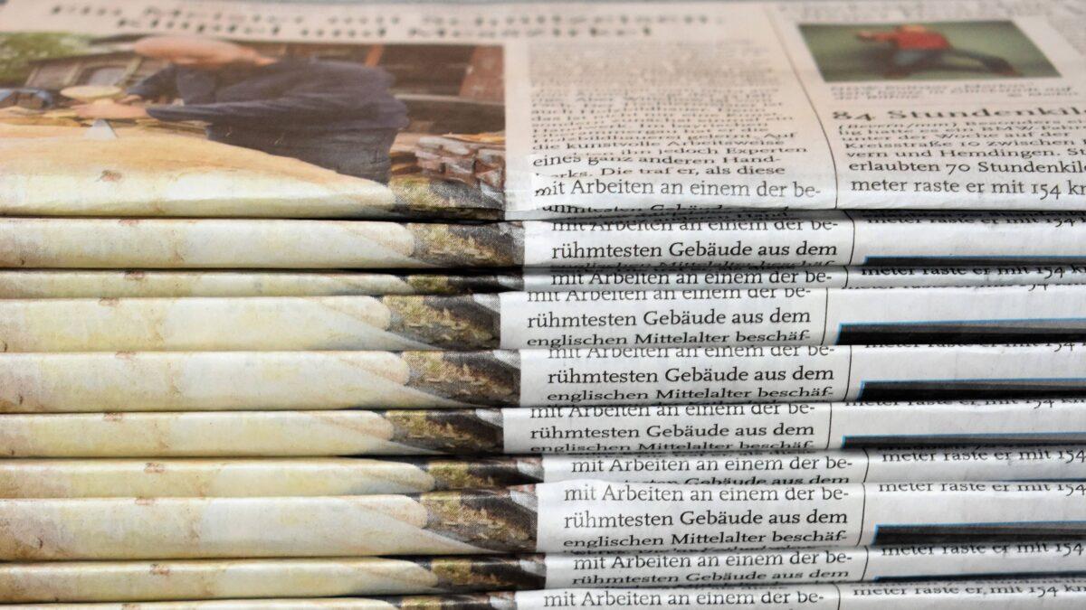 carmasec News-Portal