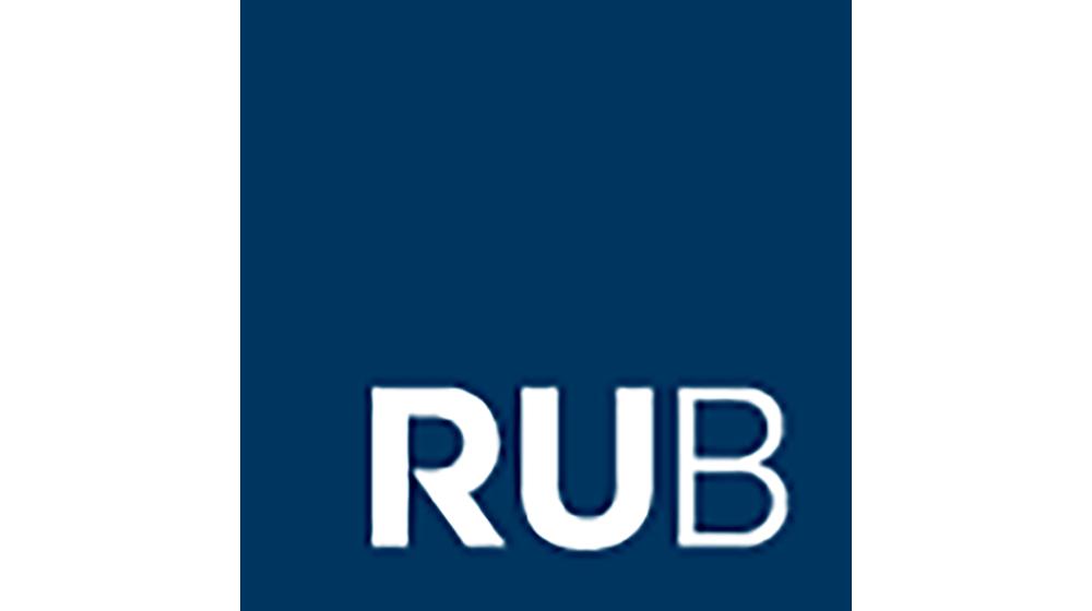 Logo Ruhr-Universität Bochum