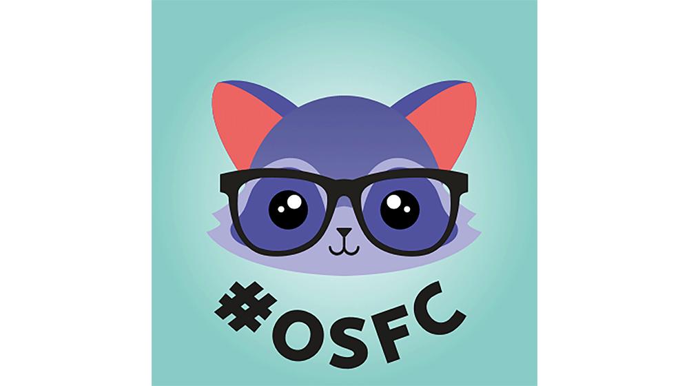 Logo OSFC